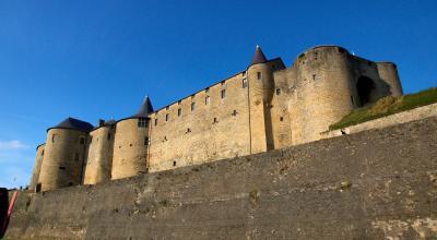 Incontournable_chateau_fort_de_sedan_©sebastien_ortega