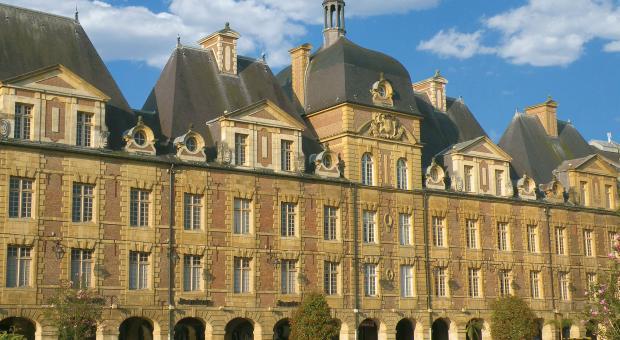 la_place_ducale_charleville