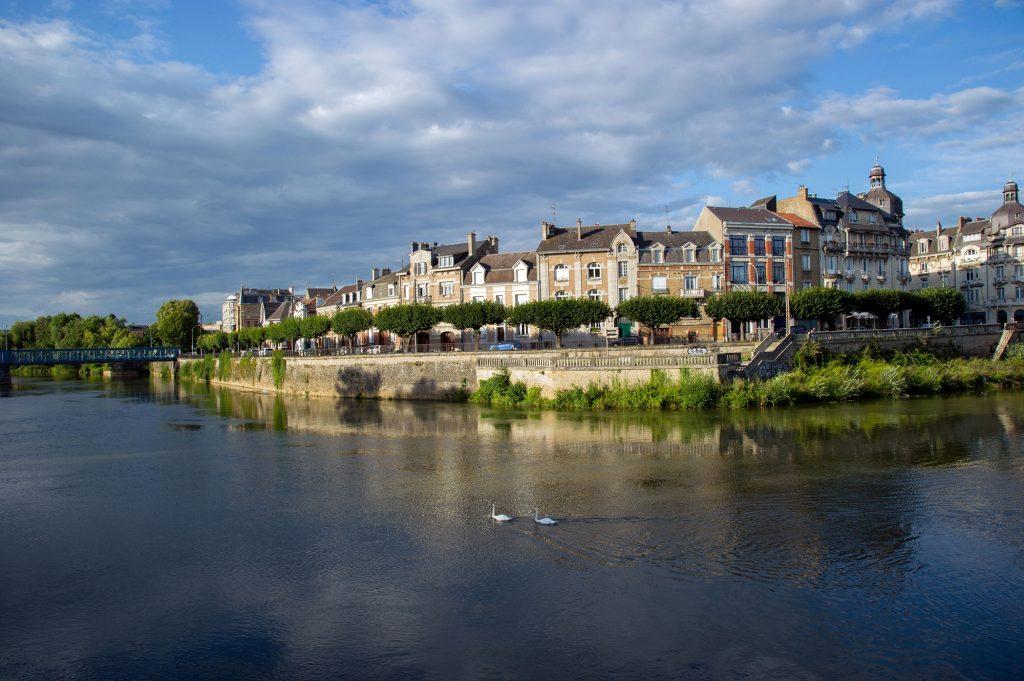 Bons plans sorties vacances été 2019 Charleville Sedan en Ardenne