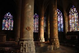 mézières_la_médiévale_incontourbale_©_philippe_mangen_2