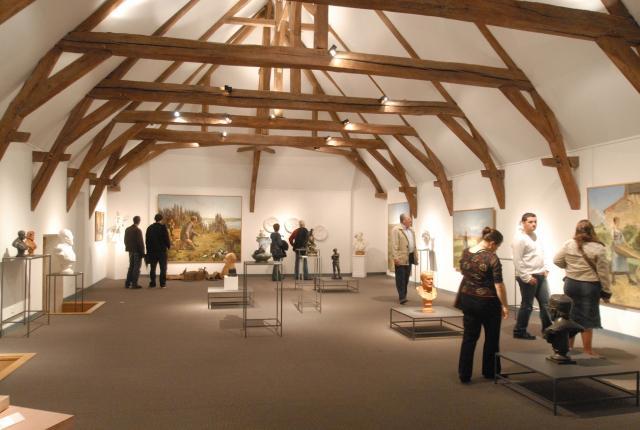 Musée-de-l'Ardenne-©-Ville-de-Charleville-Mézières-(11)
