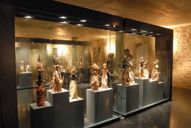 Musée-de-l'Ardenne-©-Ville-de-Charleville-Mézières-(8)