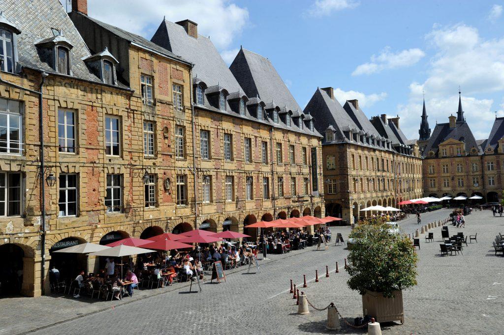 place_ducale_charleville_©_David_Truillard