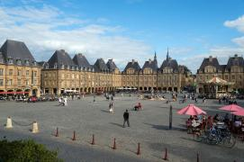 place_ducale_charleville_©_David_Truillard_2