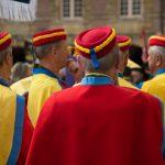 Festival_des_confreries_2015_