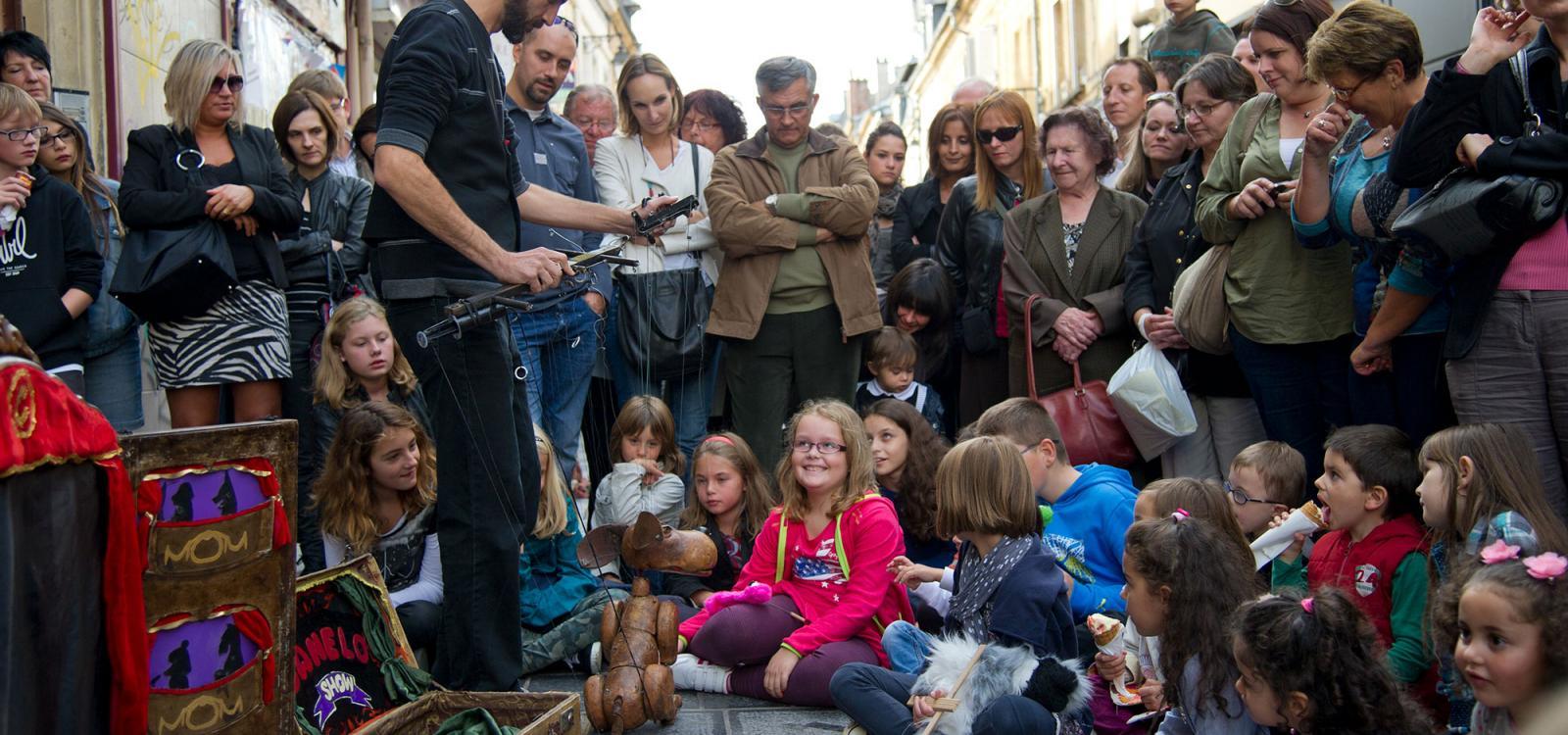 Festival-Marionnettes-2013-©-David-Truillard-(23)