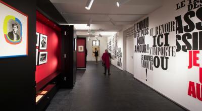 Musée-Arthur-Rimbaud-©-David-Truillard-(38)