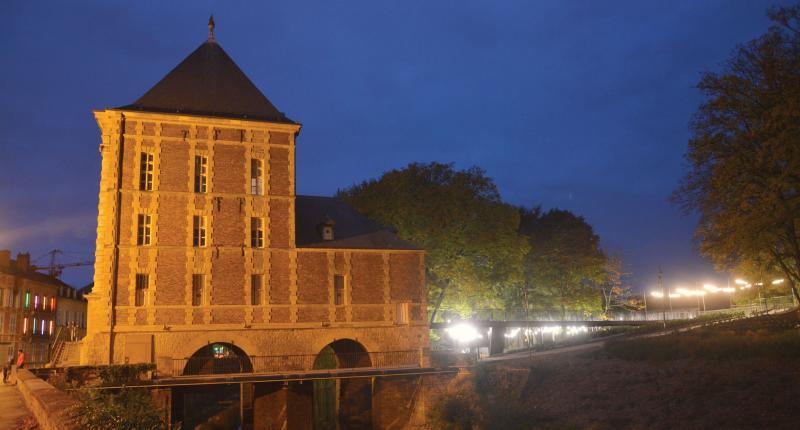 Musée-Arthur-Rimbaud-©-ville_de_charleville_mezieres)