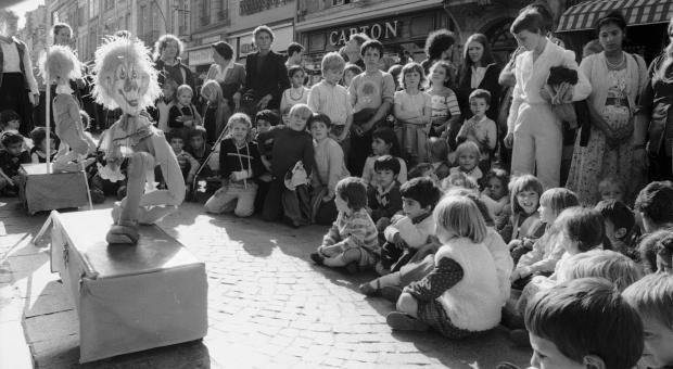 festival_mondial_des_theatres_de-marionnettes
