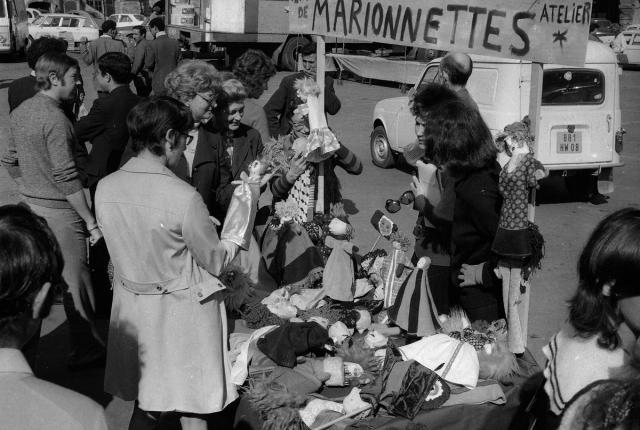 004_historique_du_festival_des_marionnettes_credit_patrick_argirakis