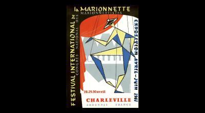 1961_affiche_festival_des_marionnettes_0