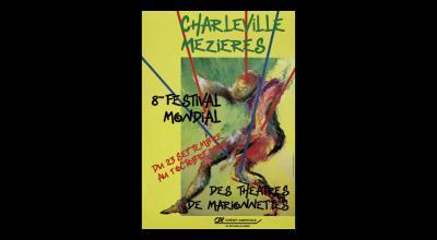 1988_affiche_festival_des_marionnettes_0