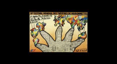 1994_affiche_festival_des_marionnettes