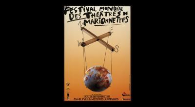 1997_affiche_festival_des_marionnettes