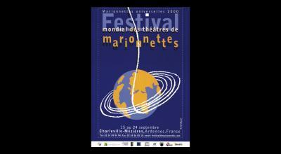 2000_affiche_festival_des_marionnettes