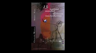 2003_affiche_festival_des_marionnettes