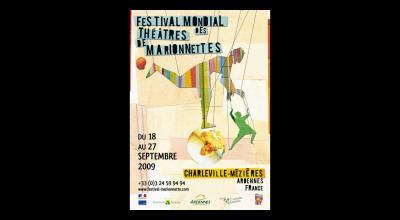 2009_affiche_festival_des_marionnettes