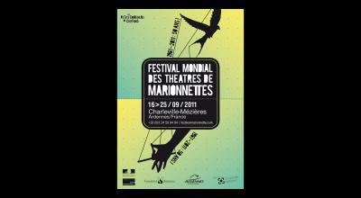2011_affiche_festival_des_marionnettes