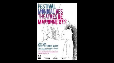 2013_affiche_festival_des_marionnettes