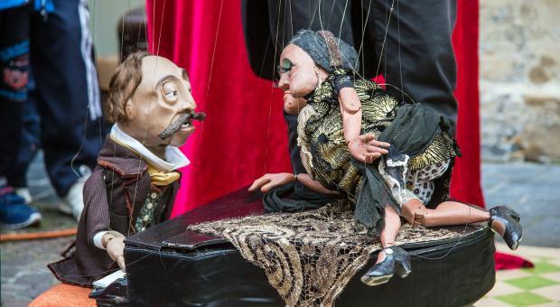 festival_mondial_des_theatres_de_marionnettes_001