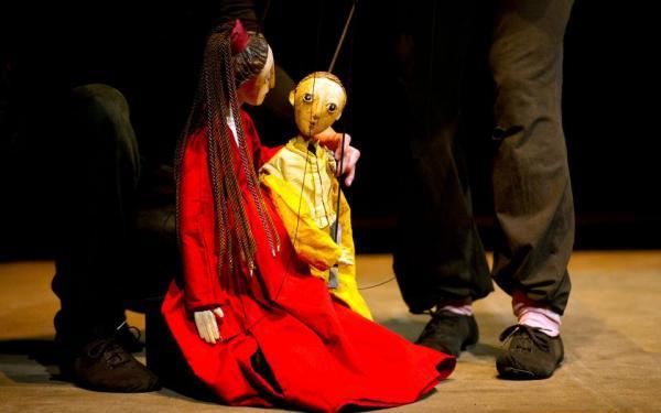 Festival-Marionnettes-2013-©-David-Truillard-(3)