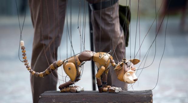 festival_marionnettes-2017-photo-David_Truillard (2)