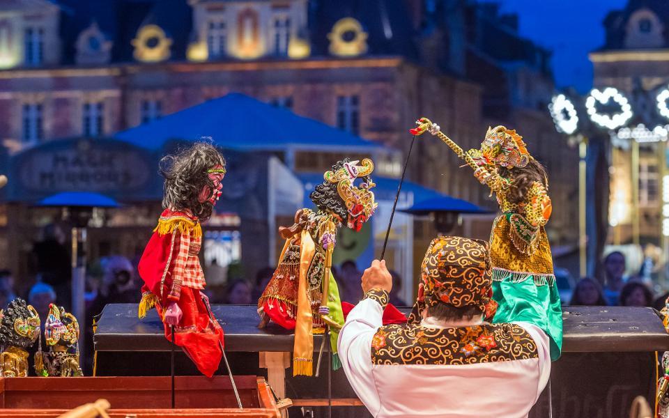 festival_marionnettes-2017-photo-David_Truillard (7)