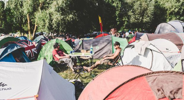 Eco festival Cabaret vert © David Truillard (9)
