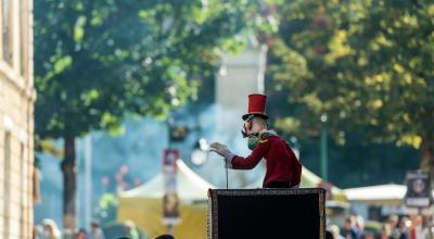 Festival des Marionnettes 2017 © David Truillard (8)