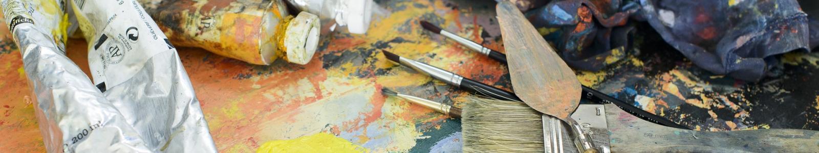 Peintres ardennais