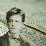 Poèmes d'Arthur Rimbaud