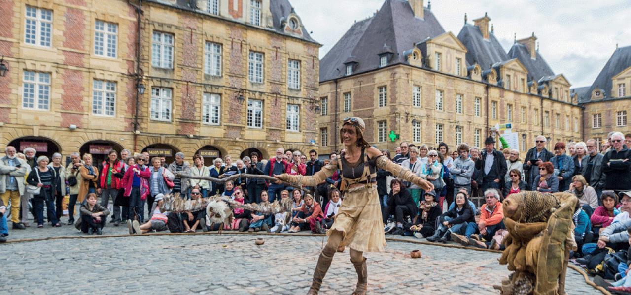 david-truillard-festival-mondial-des-theatres-de-marionnettes-1280x600.jpg