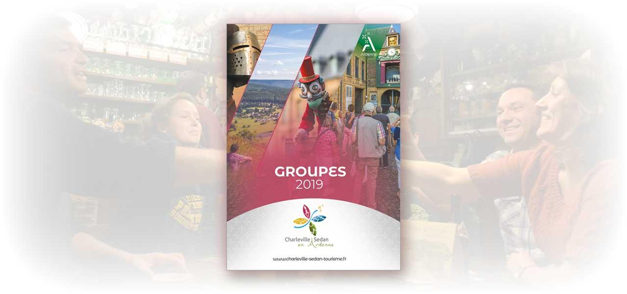 brochure_groupes_2019_photo_landing_page