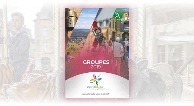 brochure_groupes_scolaire_2019_photo_landing_page2