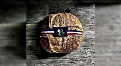 Le pain des Poilus