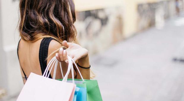 shopping_charleville_mezieres