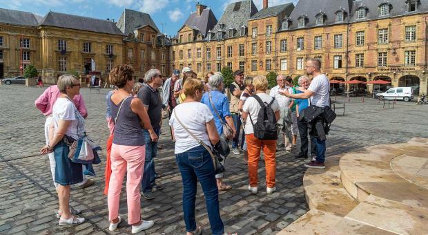 visite_guidee_coeur_de_ville_©_david_truillard