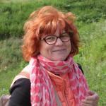 Martine Bellot