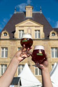 Producteurs ardennais | produits du terroir | Pass Biere | Bieres Ardennaises
