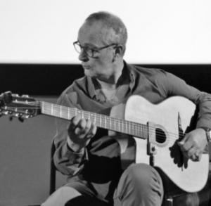 Les 27e Rencontres guitare et patrimoine auront lieu la semaine prochaine à Sedan
