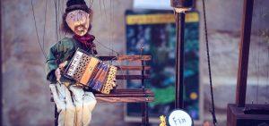 festival-marionnettes-2017-photo-david-truillard-15-1280x600