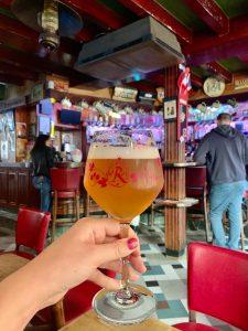 Découvrir le Pass Biere et les Bieres Ardennaises