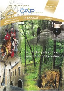 Vacances d'hiver Charleville / Sedan en Ardenne