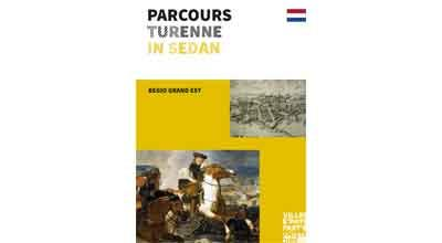 Parcours Turenne