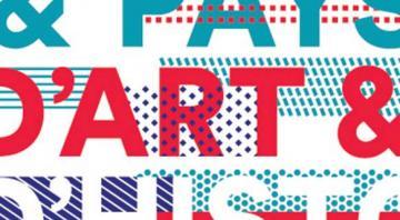 Visite guidée 'Ville d'Art et d'Histoire