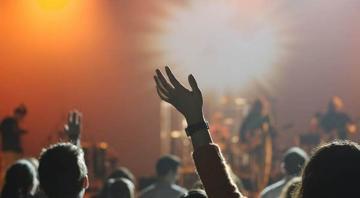 Concert : Les Roll'Mops