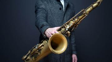Charleville Action Jazz