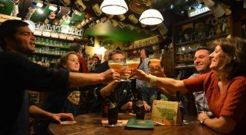 Excursion 1 jour : A la table des Ardennais