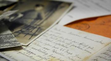 Soirée : Mézières - Charleville sous l'occupation allemande