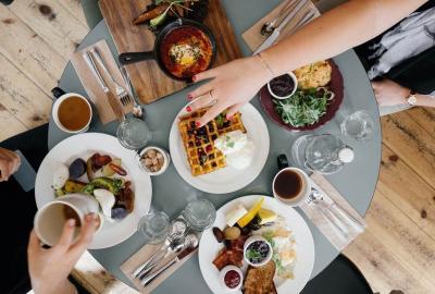 Séjour 3 jours 2 nuits : Parenthèse gourmande à Charleville-Mézières